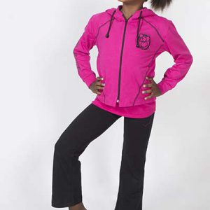 pre-primary-girls-winter-tracksuit-front